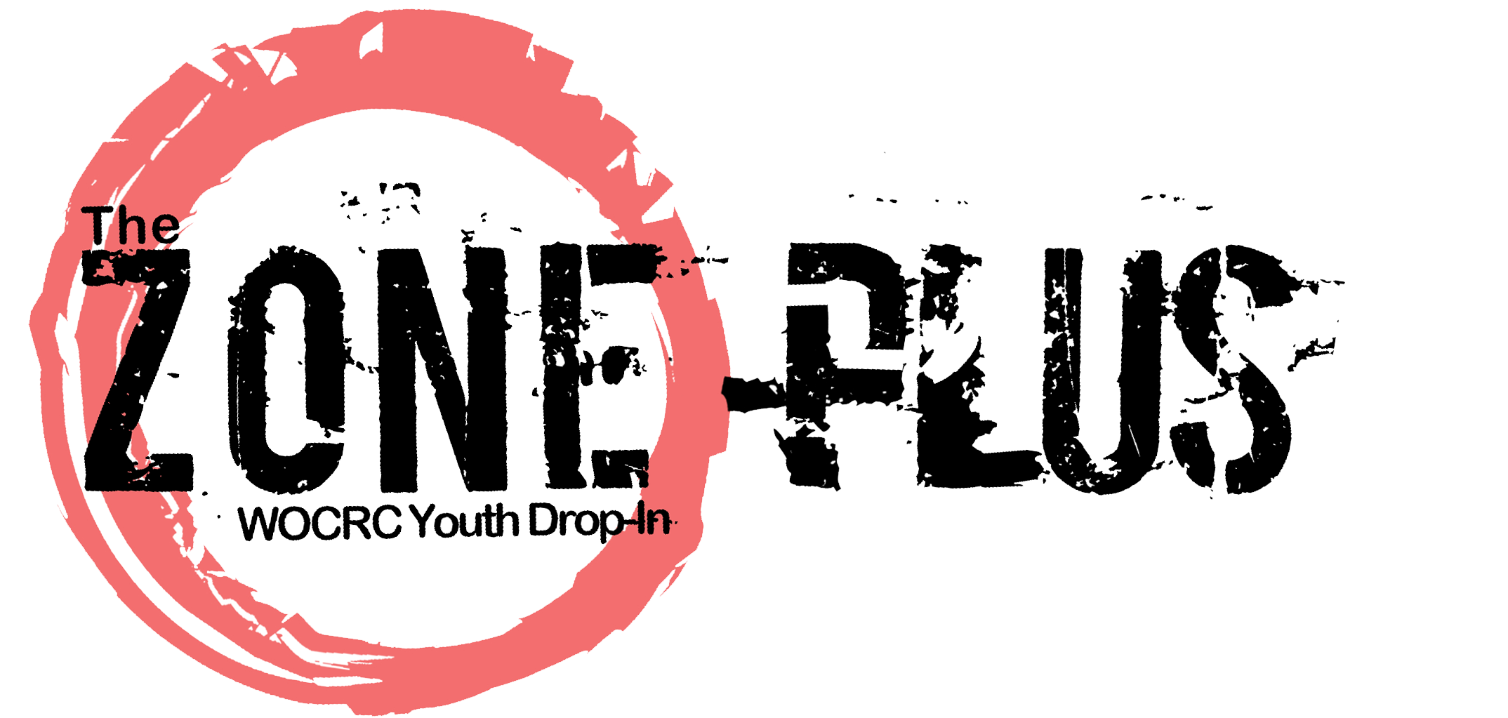 ZONE PLUS logo