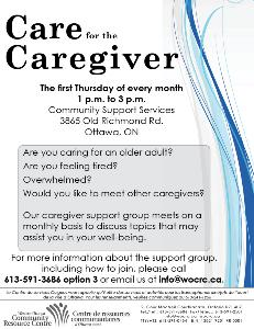 careforthecaregiver_2015.jpg