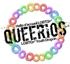 queerios-logo_v2.jpg