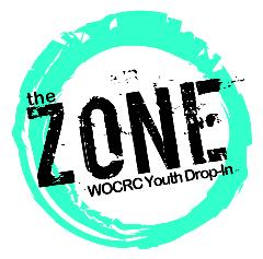 the-zone.jpg