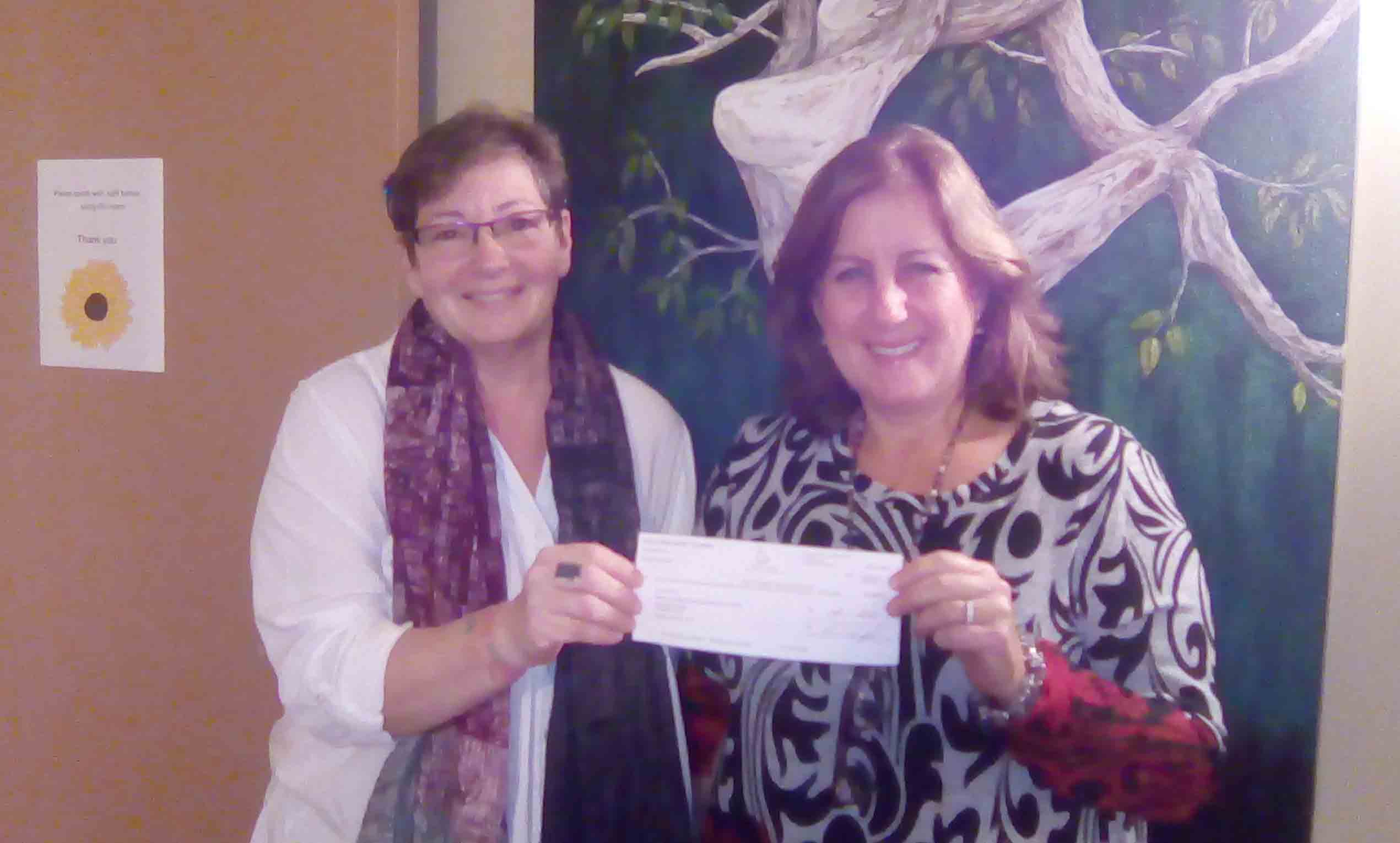 2016 Royal Lepage Shelter Foundation Donation.jpg