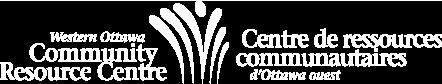 logo-wocrc