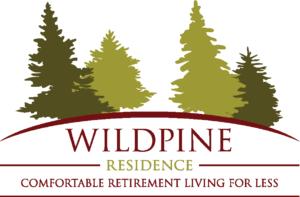 Wildpine Logo