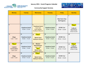 CSS Social Programs January 2021 EN_PAGE1
