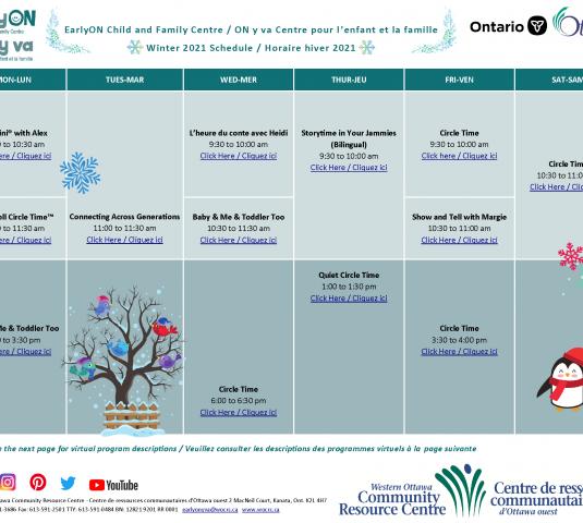EarlyON Calendar - Winter 2021 Update_Page_01