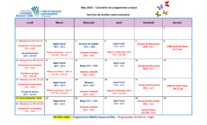 CSS Calendrier 2021 mai_page1